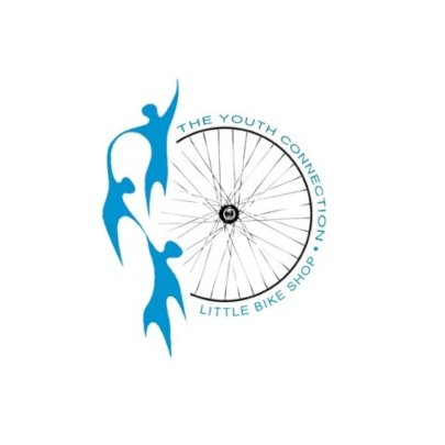 The Youth Connection's Little Bike Shop!