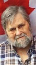 In Tribute~ Boris Woloschuk