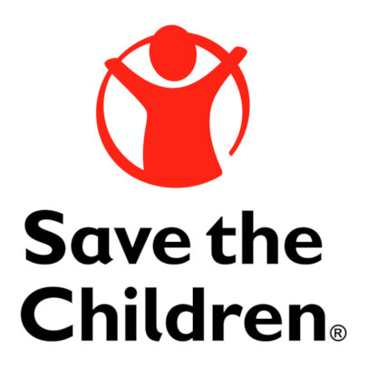 Improve the Lives of Children in Afghanistan