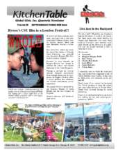 gg_newsletter_9302020.pdf (PDF)