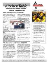 gg_newsletter_Sept_2019_ok_2.pdf (PDF)