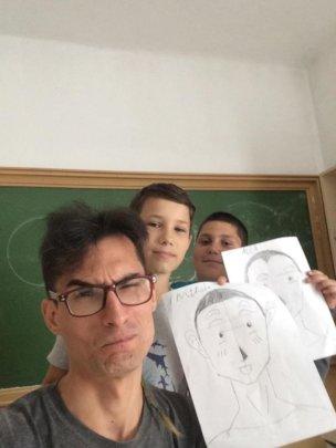 Andres_artistic workshop