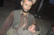 Afghanistan Earthquake: Concern's Response