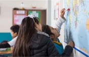 Improve Education for Chile's Vulnerable Students