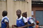 Women Empowerment in Sierra Leone