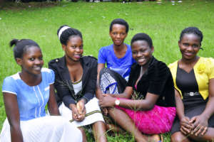 Train 50 women teachers in Uganda to educate 1000s