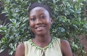 Help Make Christiana's Education Dream Come