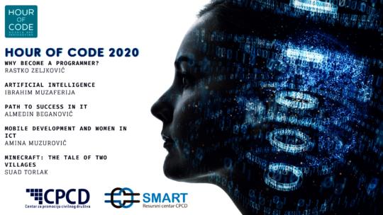 Agenda_HOC2020