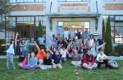 CityArts Creative Urban Arts and Youth Program