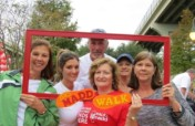 MADD Help Line - helping 3K drunk driving victims.