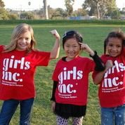 Bringing the Girls Inc. experience to more girls