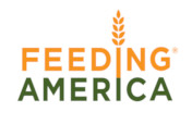 Feeding America Fight Hunger in US