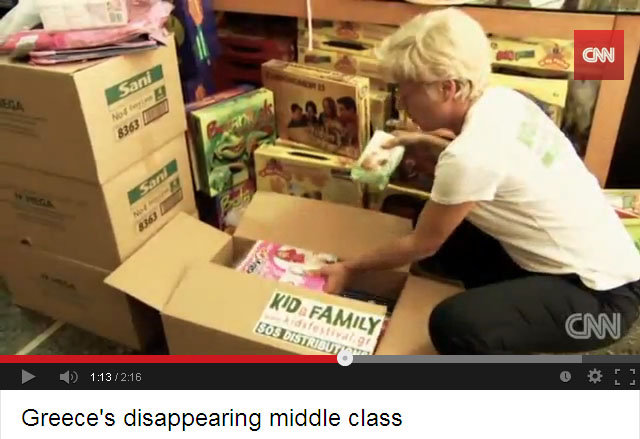 Preparing_AID_BOXES FOR REFUGEE KIDS