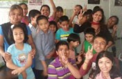 Fund for sponsorship of Autistic children in Nepal