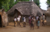 Enhance lives of 100 tribal children with writing