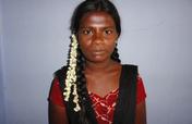 Educate Poor Girl Children in Convent Schools