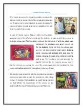 Vardah Closure Report (PDF)