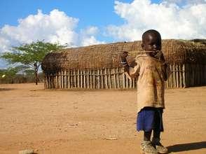 Protecting Umoja: A Village of Women