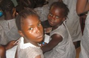 Make Christmas Special at the Orphanage