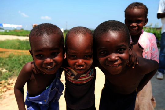 UNICEF/UN08032/Le Du