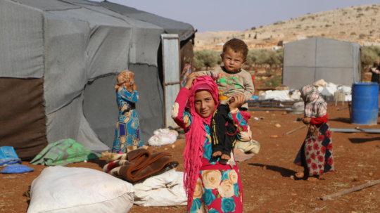 (c)UNICEF/UN0236959/Watad