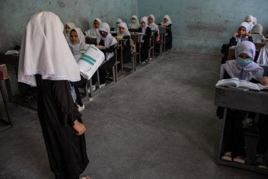 UNICEF/UN0518455/Bidel