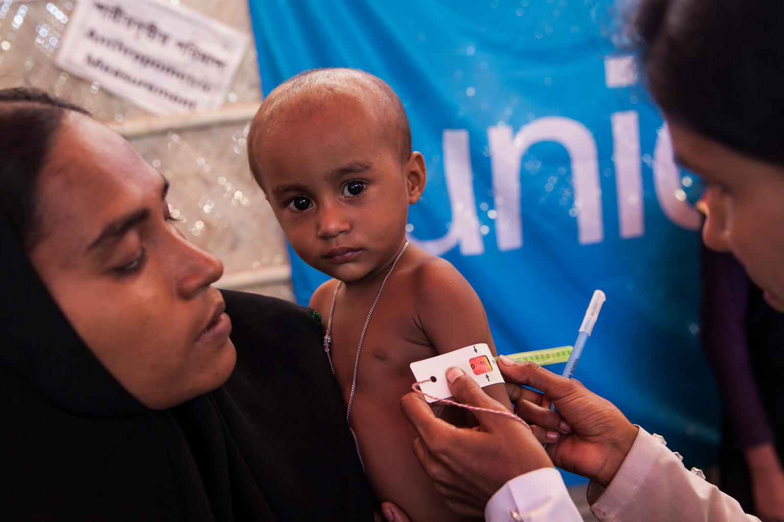 how to stop monthly donation to unicef india