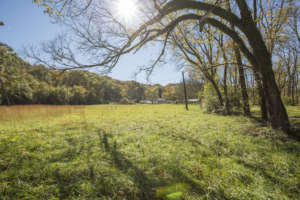 Cascade Plunge Property 3
