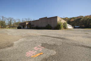 Cascade Plunge Property 4
