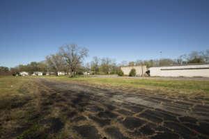 Cascade Plunge Property 6