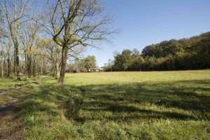Cascade Plunge Property 7