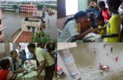 Chennai floods- Help children rebuild their lives