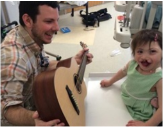 Music Therapy Image 1