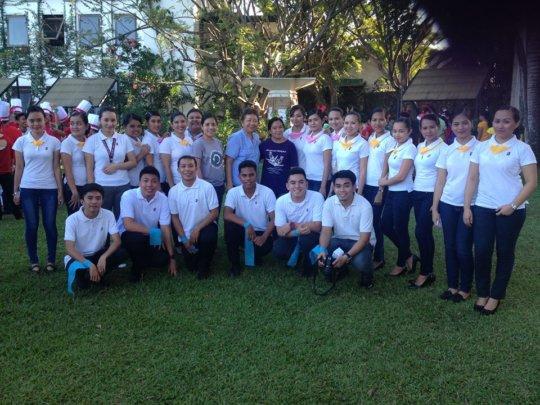 FoundationU Nursing Scholarship