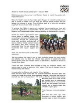 January_2009_update_report.pdf (PDF)