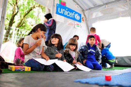 UNICEF/UNI196308/Georgiev