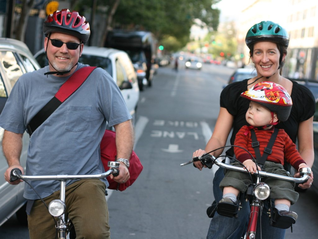 Support Vision Zero: Make our streets safe for all