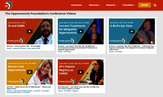 NEW Educational Videos FREE on our website