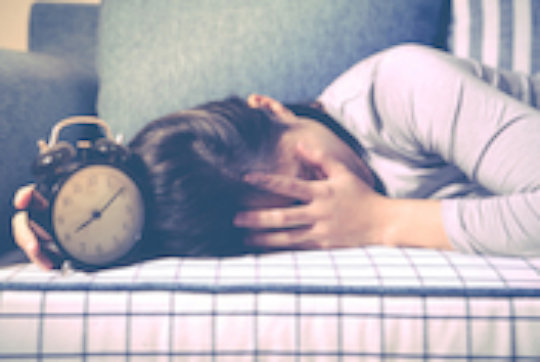 Hypersomnia Foundation; Awareness and Research