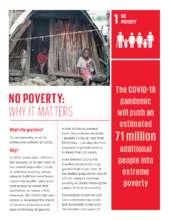 Why it Matters- Ending Poverty PDF (PDF)
