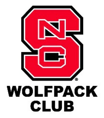 NCSU Student Aid - Athletic academic scholarships
