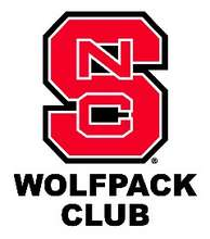NCSU Student Aid - Athletic academic scholarships