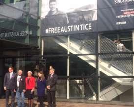 #FreeAustinTice Banner
