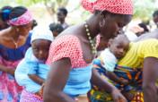 Every Child Thrives: Kenya