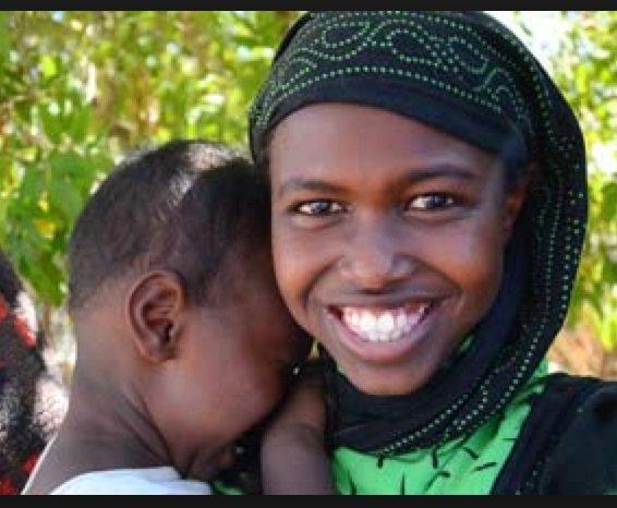 Support Somali Learning Network for 1,200 Children