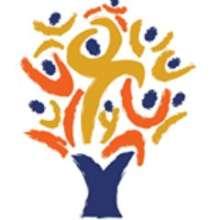Sinkunia Community Development Organization logo