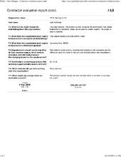 EPSprogrampart282609.pdf (PDF)