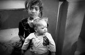 Help us send more child beggars to school in Bihar
