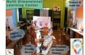 Science kits for school children in Karnataka