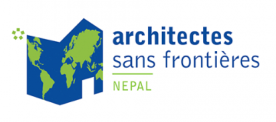 ASF Nepal will offer their building expertise